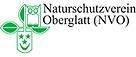 Naturschutzverein Oberglatt